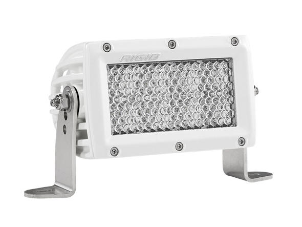 "Rigid Industries - E-Series PRO | 4"" Diffused 1"