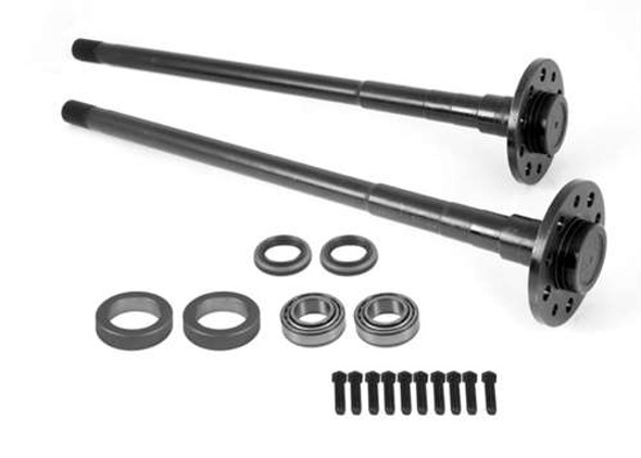 Alloy USA Axle Shaft for D44 30SP w/o ABS