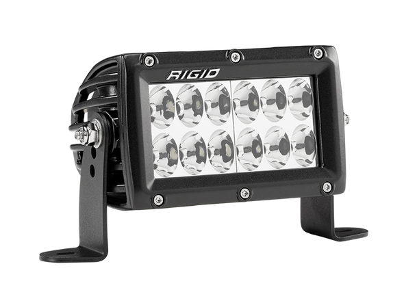 "Rigid Industries - E-Series PRO | 4"" Driving"