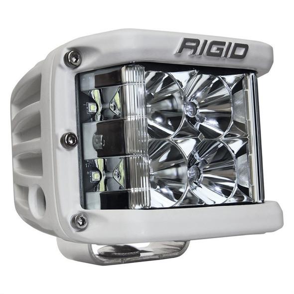 Rigid Industries - DSS PRO | Flood 1