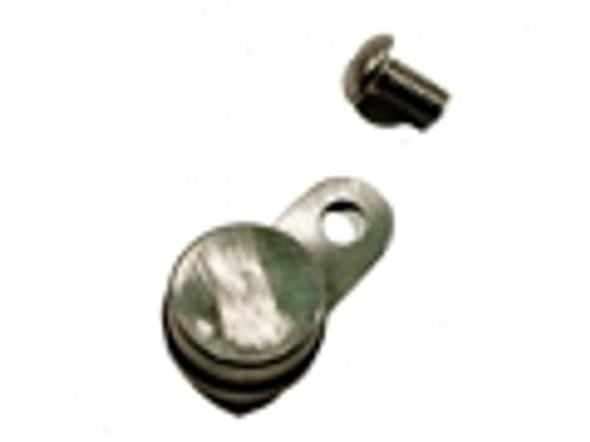 Tuff Country ABS Sensor Plugs