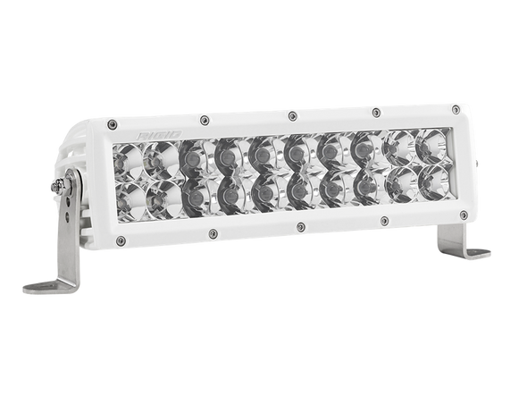 "Rigid Industries - E-Series PRO   10"" Combo"