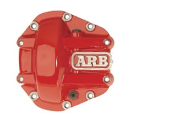 ARB Competition Differential Cover, Dana 30