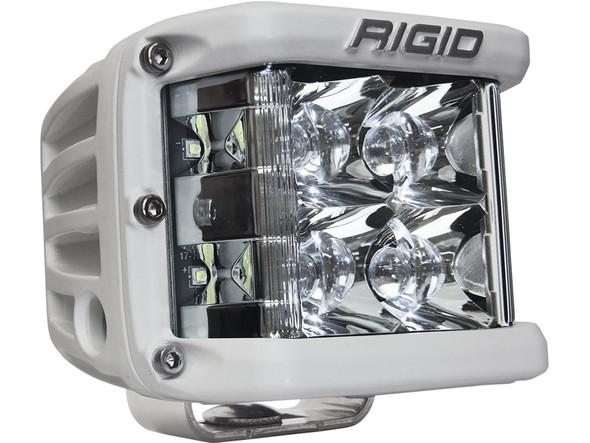 Rigid Industries - DSS PRO | Spot 1