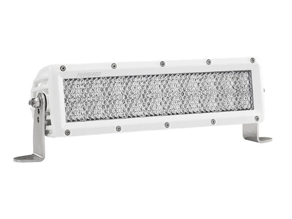 "Rigid Industries - E-Series PRO | 10"" Diffused 1"