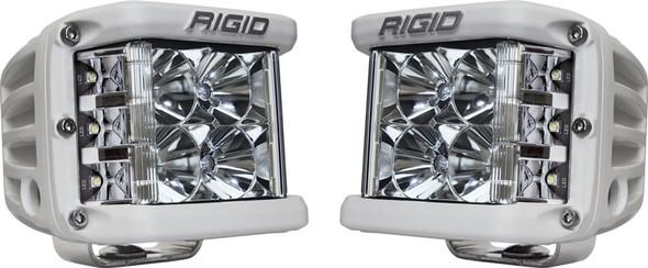 Rigid Industries - DSS PRO | Flood | Pair 1