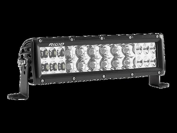 "Rigid Industries - E-Series PRO | 10"" Spot/Driving Combo"