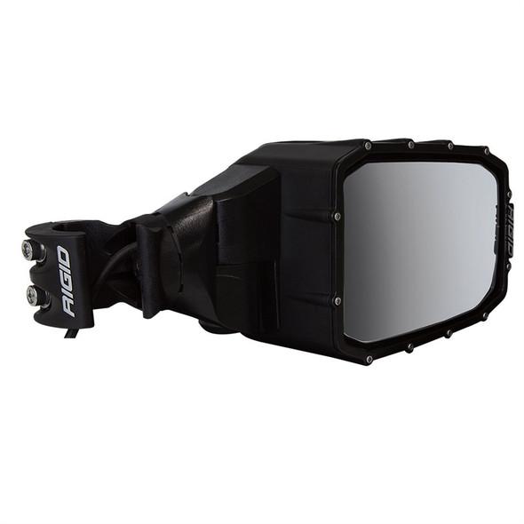 RIGID INDUSTRIES - REFLECT (PAIR) 64011