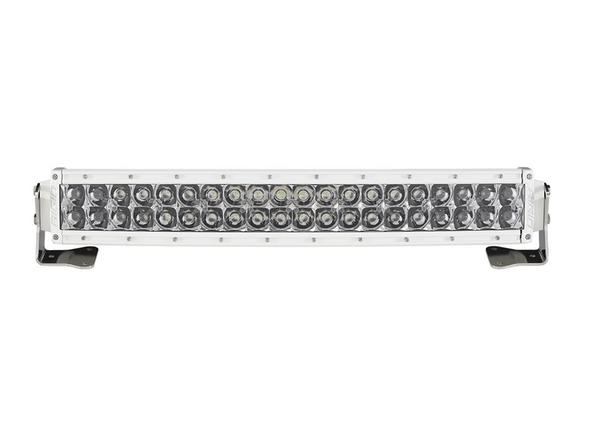 "Rigid Industries - RDS Series Pro - 20"" Spot"