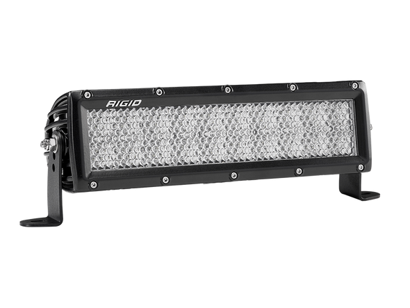 "Rigid Industries - E-Series PRO | 10"" Diffused Driving"