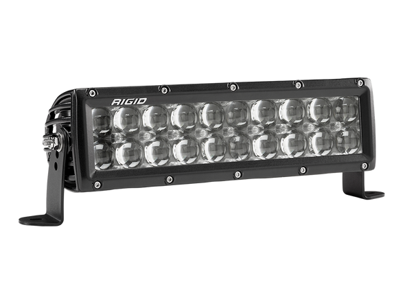 "Rigid Industries - E-Series PRO | 10"" Hyperspot"