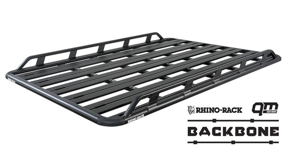 "Rhino Rack Pioneer Elevation (72"" x 56"")"