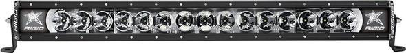 Rigid Industries - Radiance Lightbar 30"