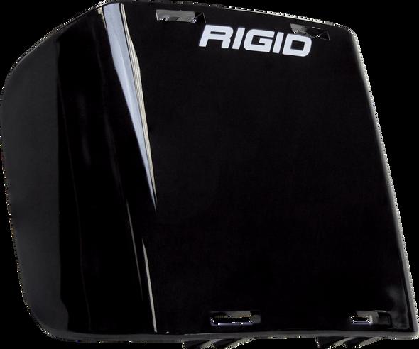 Rigid Industries - DSS Pro Cover - Black