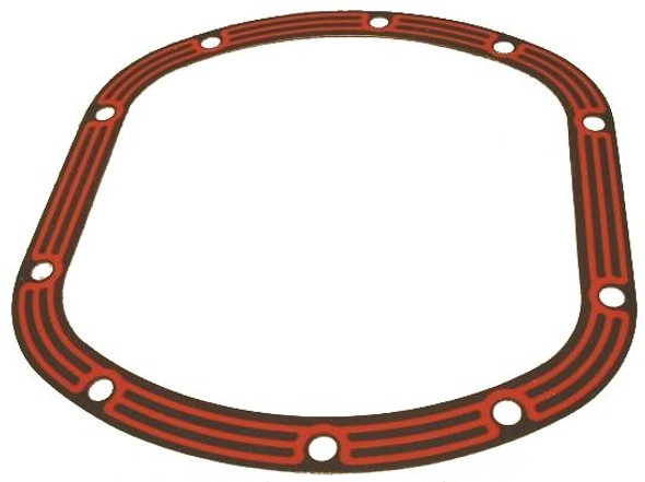 "Lubelocker ""Reusable"" Differential Gasket For Dana 30 Front Axles"