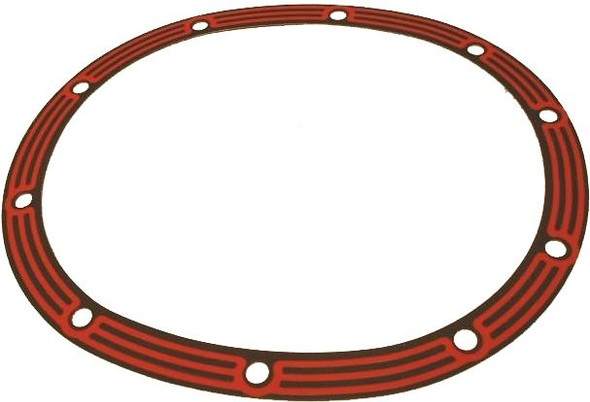 "Lubelocker ""Reusable"" Differential Gasket For Dana 35 Rear Axles"