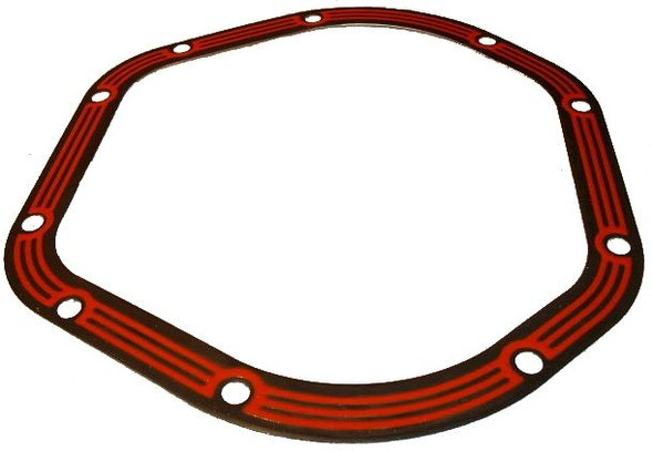 "Lubelocker ""Reusable"" Differential Gasket For Dana 44 Axles"