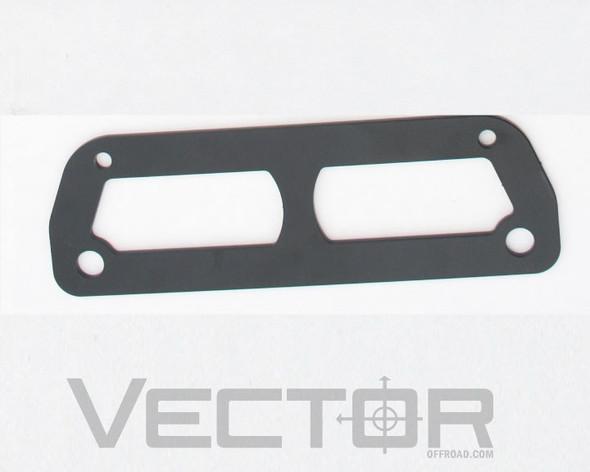Vector JK Element Brake Light Riser