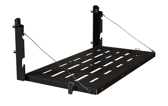 Teraflex JK/JKU MP Tailgate Table w/out Cutting Board