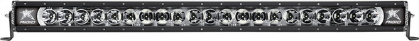 Rigid Industries - Radiance Lightbar 40"