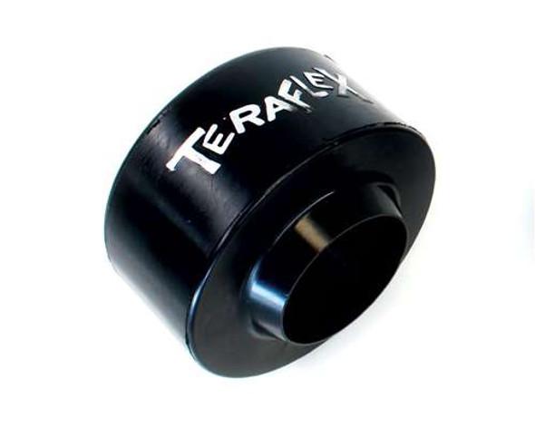 """Teraflex JK/JKU 2.5"""" Front Spring Spacer - Each"""
