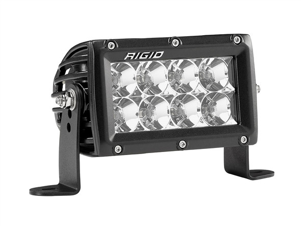 "Rigid Industries - E-Series PRO | 4"" Flood"