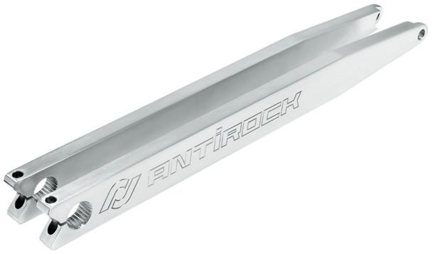"""Rock Jock 4x4 CE-99003-JKRA - Antirock® Sway Bar Aluminum Arms (21"""")"""