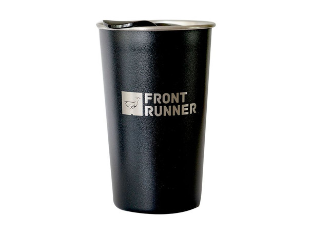 TRAIL TUMBLER - BY FRONT RUNNER - SWAG128