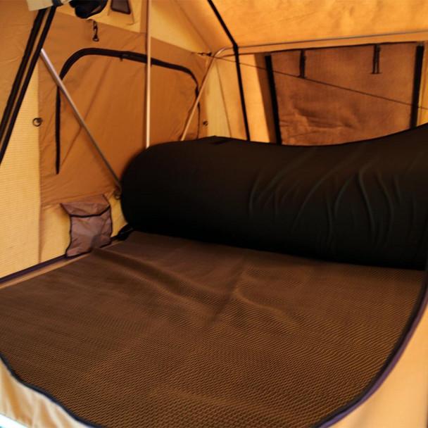 Tuff Stuff® Overland Roof Top Tent Anti Condensation Mat - TS-ACM-RAN-DLT