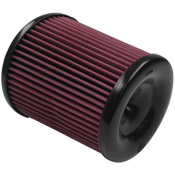 S&B Filters S&B INTAKE REPLACEMENT FILTER KF-1057