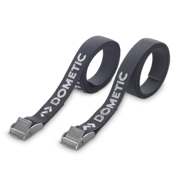 Dometic Universal Quick Release Strap kit