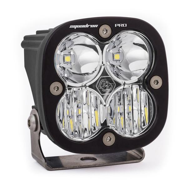 Baja Designs Squadron Pro, LED Driving/Combo - 490003