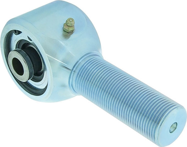Currie Enterprises 2.5 Inch Billet Johnny Joint W/1.25-12 RH Thread - With Standard Ball - Each