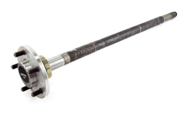 Alloy USA Axle Shaft for D35 R 92-05