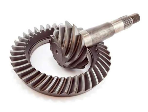 Alloy USA Ring/Pin for D44 F/R 5.13 TJ Rub