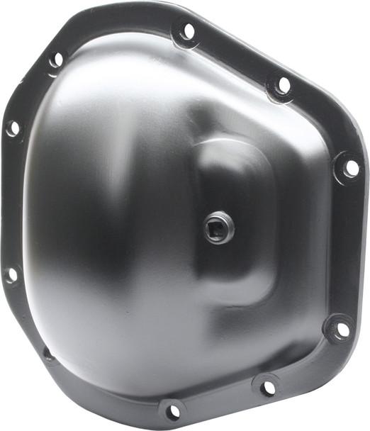 Currie Enterprises Dana 60 Steel Cover, Extra Heavy Duty