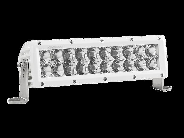 "Rigid Industries - E-Series PRO | 10"" Combo"