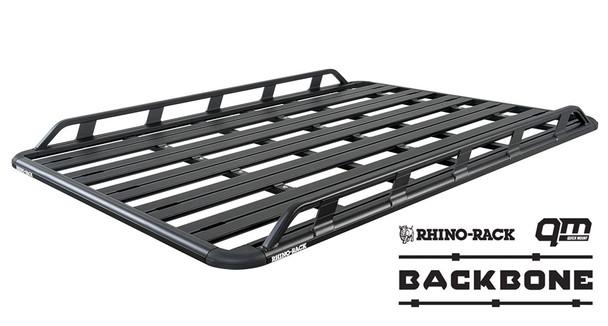 "Rhino Rack Pioneer Elevation (72"" x 56"")"