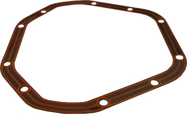 "Lubelocker ""Reusable"" Differential Gasket For Dana 60 Axles"