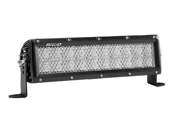 "Rigid Industries - E-Series PRO | 10"" Diffused"