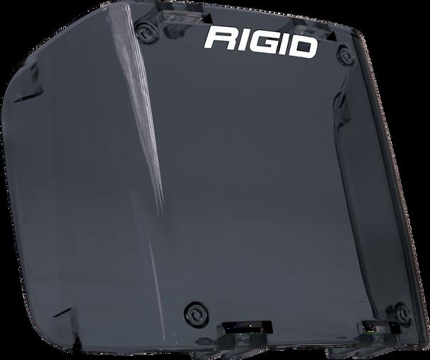 Rigid Industries - DSS Pro Cover - Smoke
