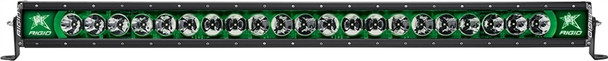 Rigid Industries-  Radiance Lightbar 40"