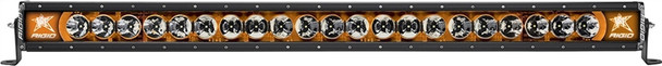 "Rigid Industries - Radiance Lightbar 40"" | Amber"
