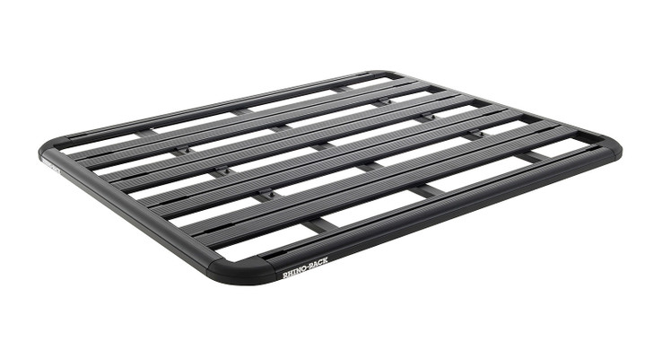 Rhino Rack Pioneer Platform XPLOR JT Bed Rack Package - JA9735