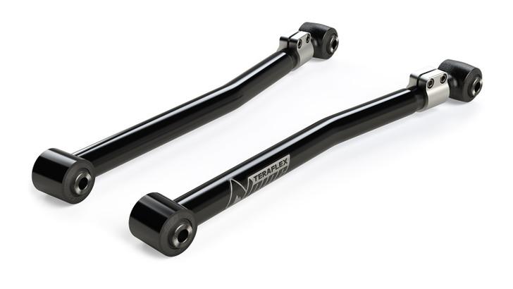 """Teraflex JL/JLU: Alpine Control Arm Kit - Front Lower Adjustable (0-4.5"""" Lift) - 1416500"""