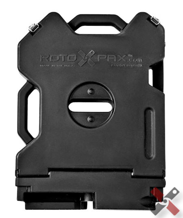 RotoPAX 2 Gallon Storage Pack - RX-2S