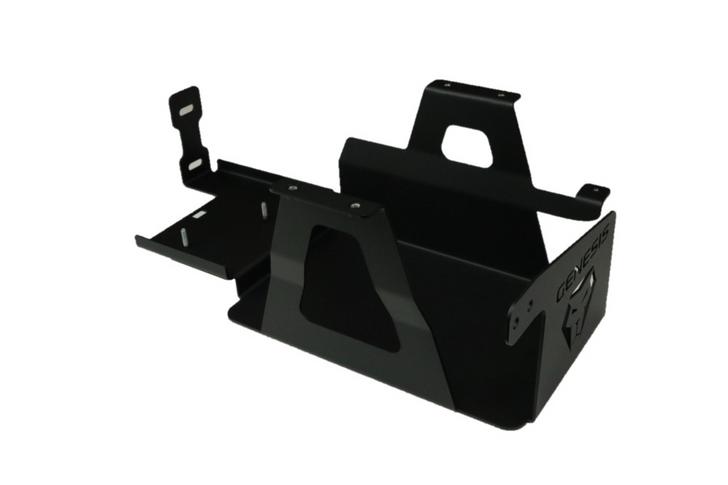 Genesis Offroad 2020 Jeep Gladiator JT DIY Kit - 185-JTDIY