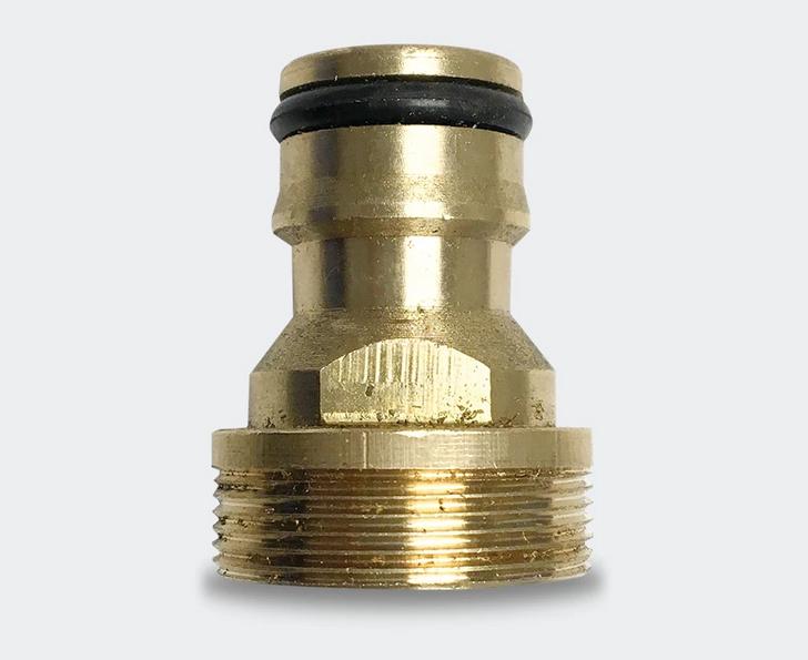 RinseKit Hot Water Sink Adapter