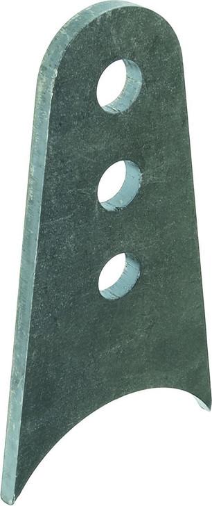 Rock Jock 4x4 CE-9901G - Universal Antirock® Housing Tab