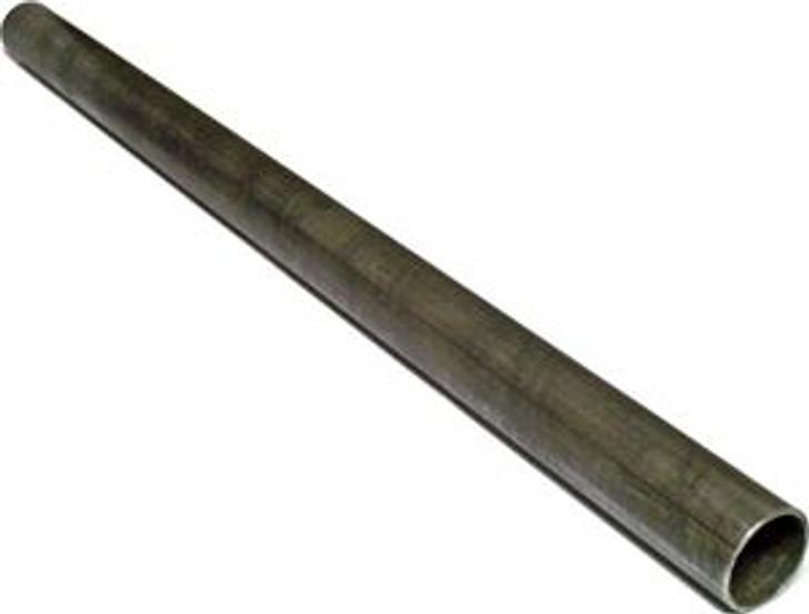"""Rock Jock 4x4 CE-9902H - Universal Antirock® Mounting Tube (for 45"""" Bar)"""